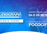 Conferência Intercontinental de Flexografia 2019