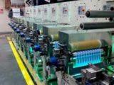 Sistema de Registro de Cores Acercon da Asaies Automation