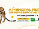 FESPA Digital Printing 2020 – Evento Adiado