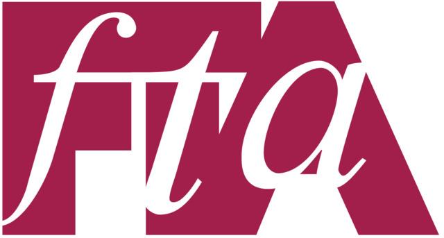 Fórum FTA destaca avanços de eficiência na flexografia